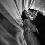 boda en masia xamandreu