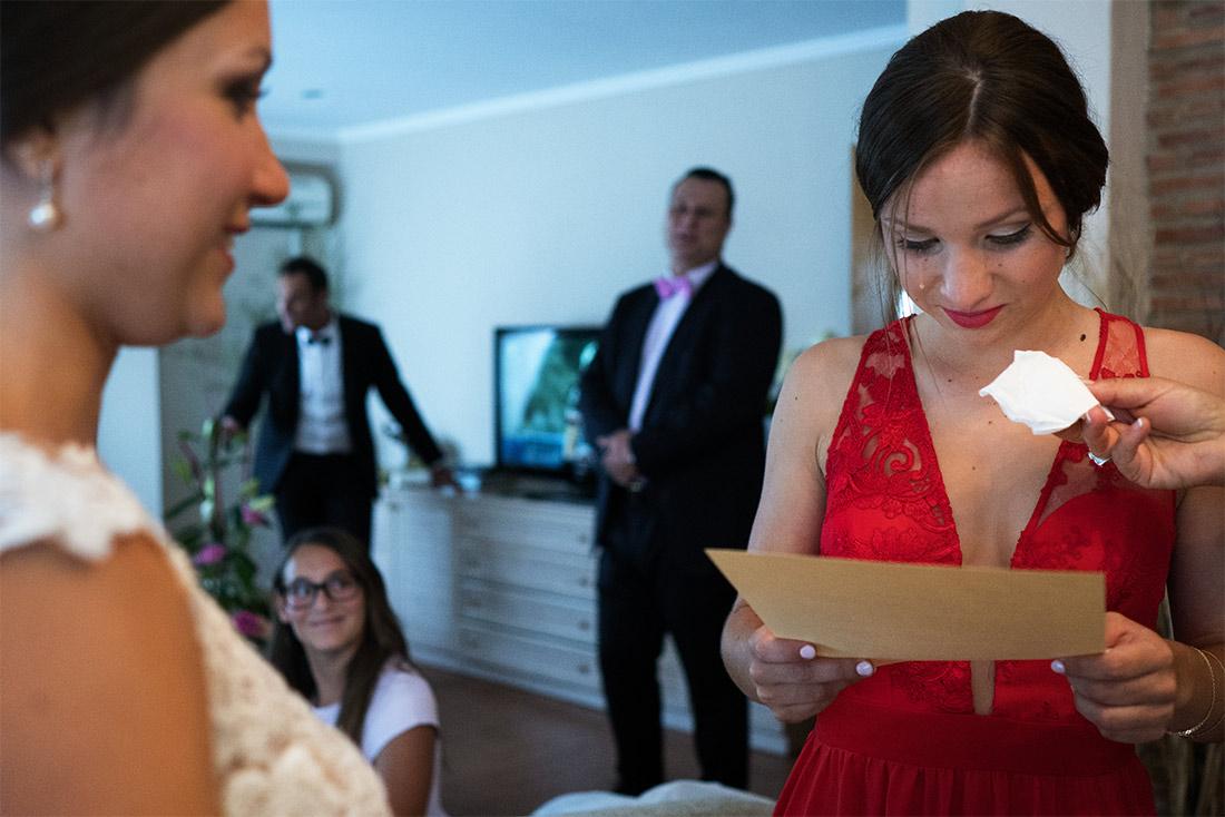 boda en valencia masia xamandreu
