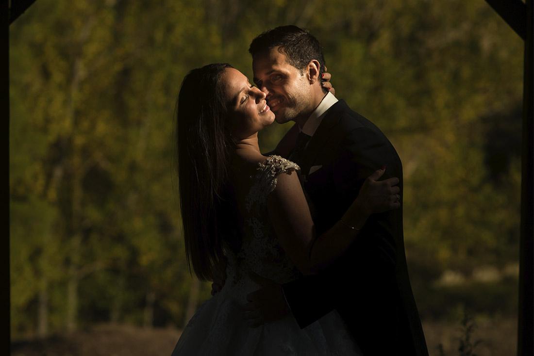 fotografo de boda en masia xamandreu